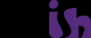 Logo_ISH_Coul
