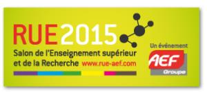 bloc_logo_rue2015-AEF