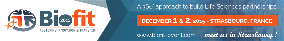 BioFIT2015_Banner_email_firm