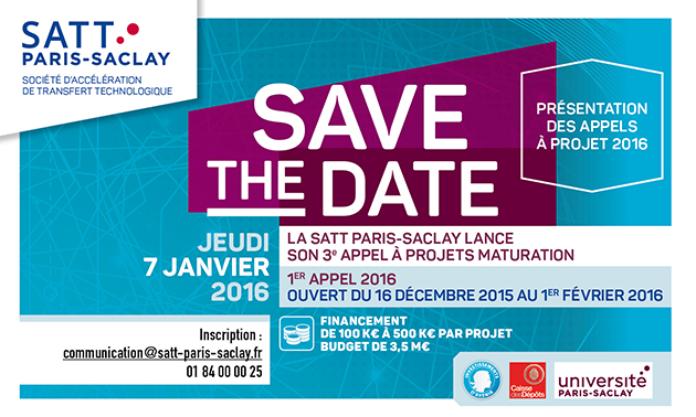 paris-saclay-save-the-date -AAP-2016-2_630px