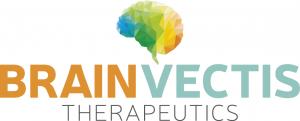 brainvectis_logo_quadri