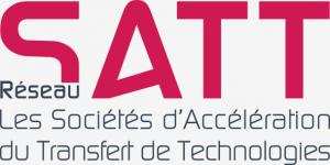 logo-satt-2014-5x25