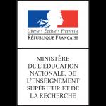 logo_ministere_education_nationale_enseignement_superieur_recherche_france_2014