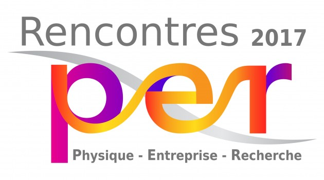 Job rencontres paris 2017