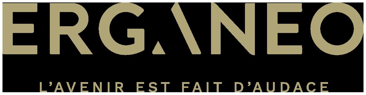 ERGANEO