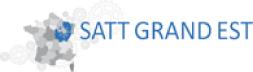 SATT GRAND EST
