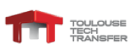 TOULOUSE TECH TRANSFER