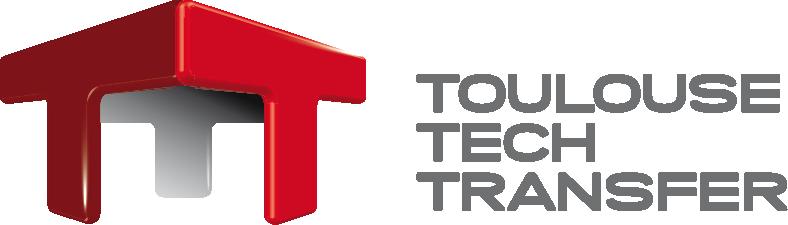 TOULOUSE TECH TRANSFER
