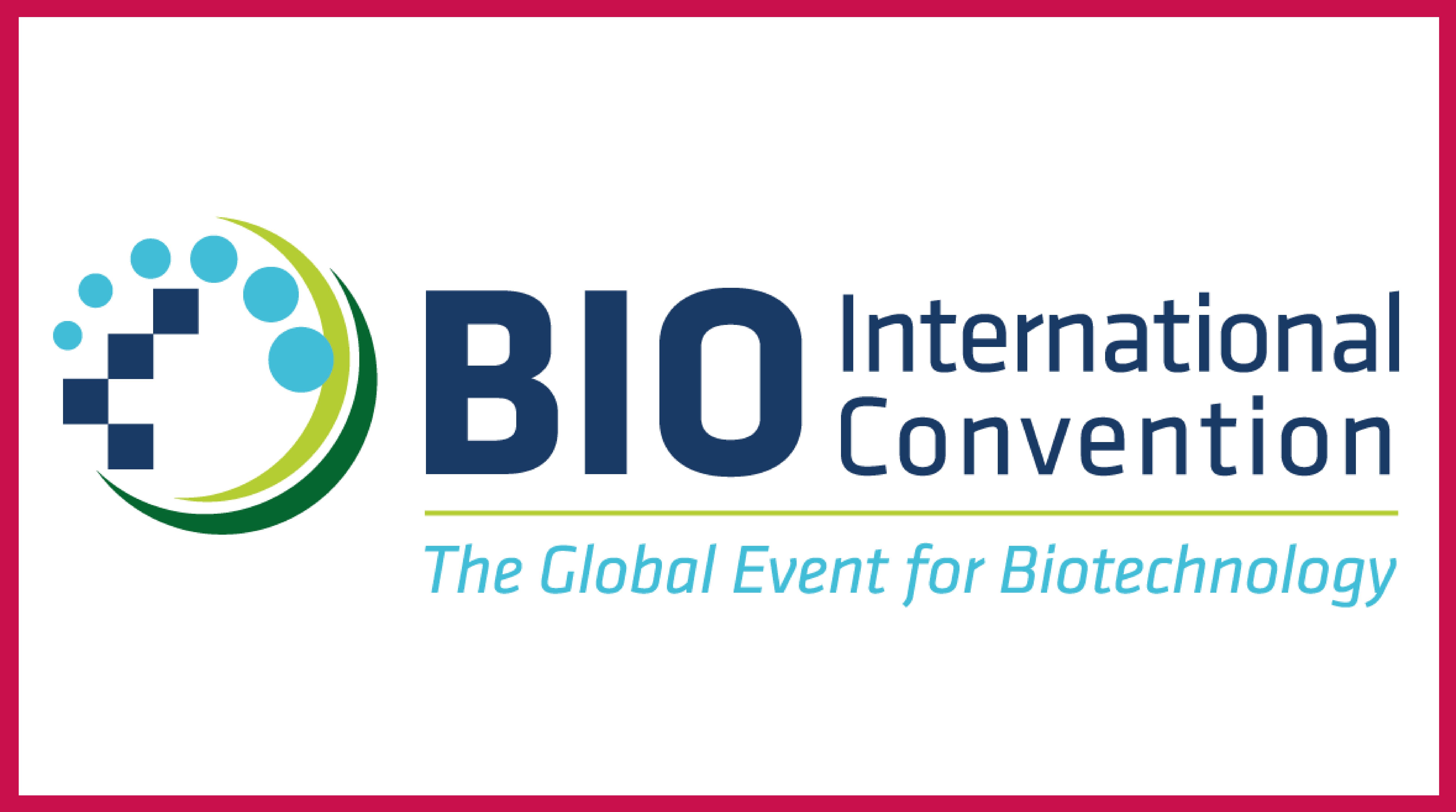 BIO International