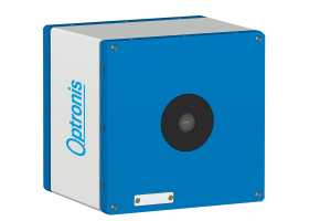 S3C camera