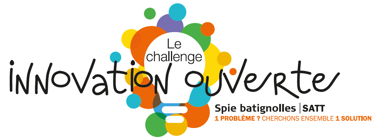 CHALLENGE INNOVATION OUVERTE AVEC SPIEBATIGNOLES