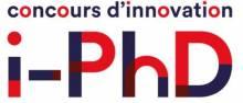 logo iphd